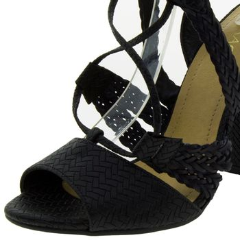 sandalia-feminina-salto-alto-preta-5987012001-05