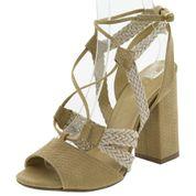 sandalia-feminina-salto-alto-natur-5987012073-01