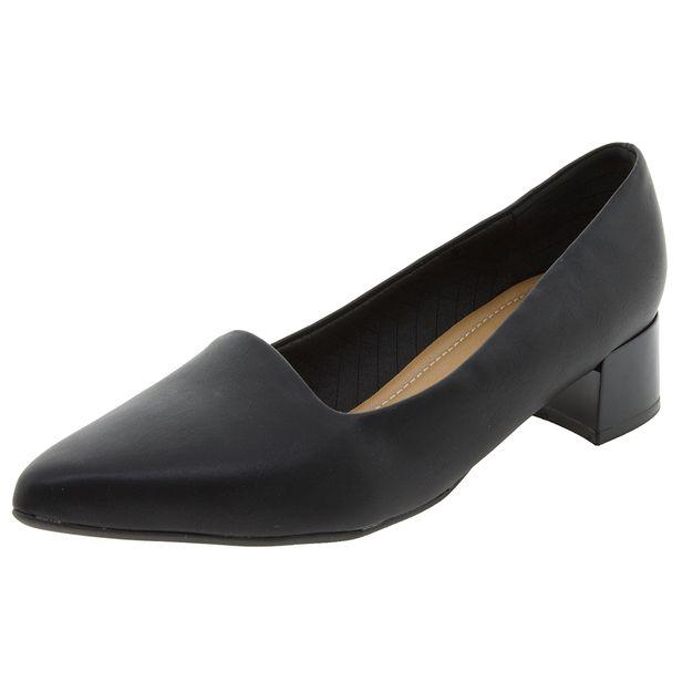 sapato-feminino-salto-baixo-preto-0084007001-01