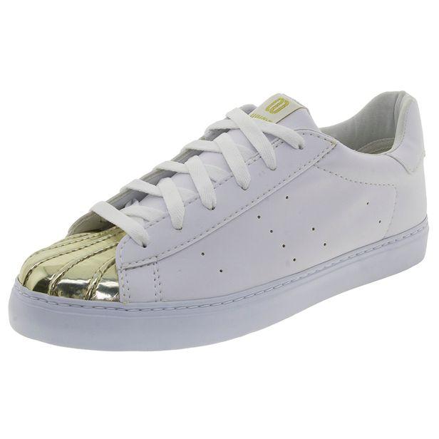 tenis-feminino-brancodourado-who-1458502079-01