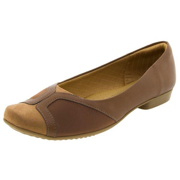 sapato-feminino-salto-baixo-marrom-0080135063-01