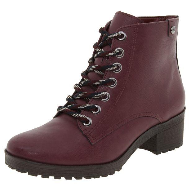 bota-feminina-coturno-ameixa-via-m-5831715145-01