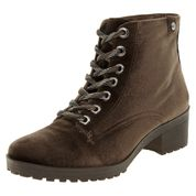 bota-feminina-coturno-cafe-via-mar-5831715043-01