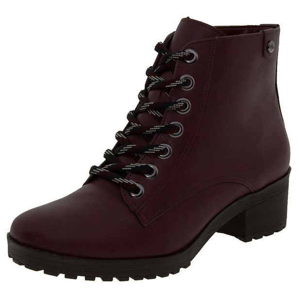 bota-feminina-coturno-merlot-via-m-5831715245-01