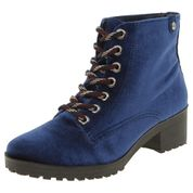 bota-feminina-coturno-royal-via-ma-5831715062-01