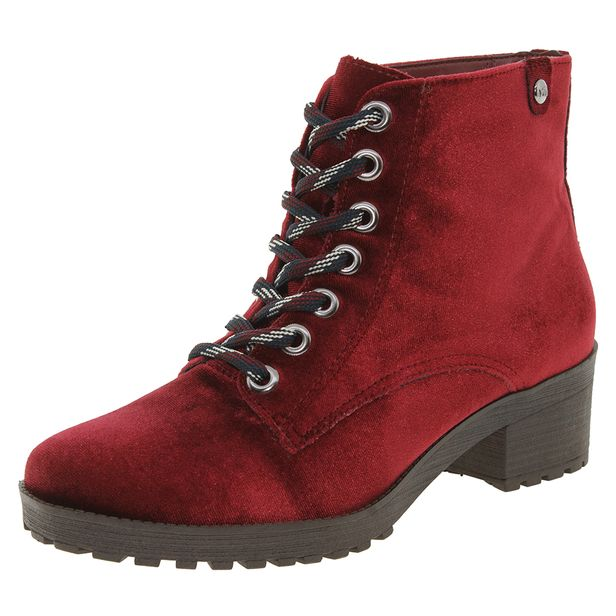 bota-feminina-coturno-vinho-via-ma-5831715045-01