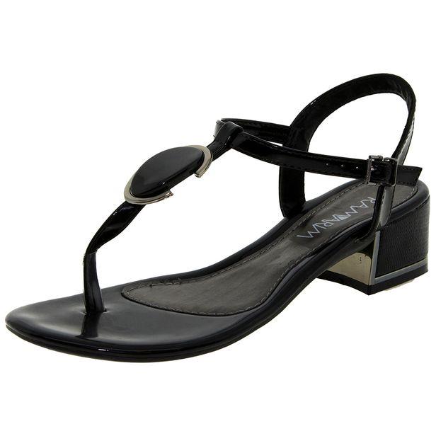 sandalia-feminina-salto-baixo-pret-1451631023-01