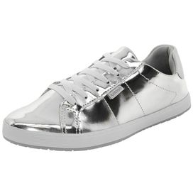 tenis-feminino-casual-prata-kol-0640649020-01