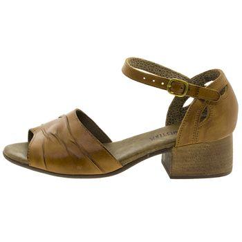 sandalia-feminina-salto-baixo-natu-5910221063-02