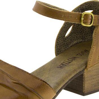 sandalia-feminina-salto-baixo-natu-5910221063-05