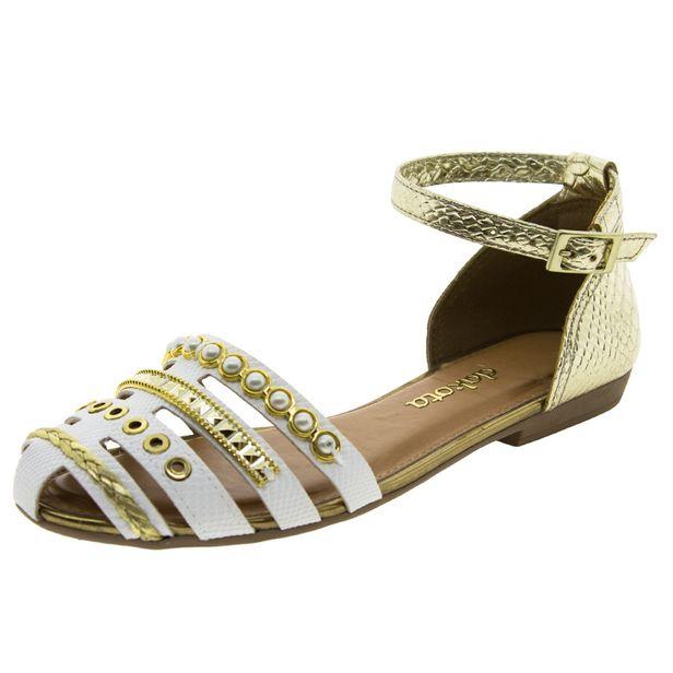 sandalia-feminina-rasteira-branca-0641371103-01