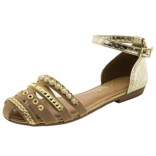 sandalia-feminina-rasteira-bege-da-0641371073-01