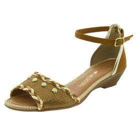 sandalia-feminina-salto-baixo-bron-0645723056-01