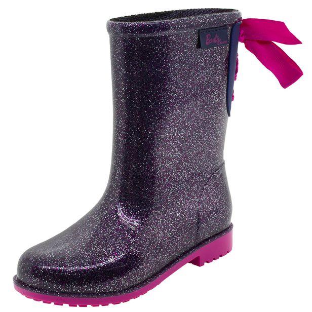 bota-infantil-feminina-barbie-lila-3291390064-01