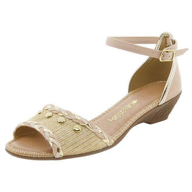sandalia-feminina-salto-baixo-nude-0645723073-01