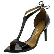 sandalia-feminina-salto-alto-preta-0440633001-01