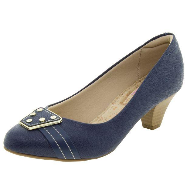 sapato-feminino-salto-baixo-marinh-0445324007-01