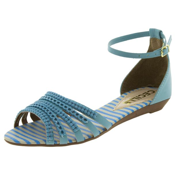 sandalia-feminina-rasteira-azul-ce-6521382009-01