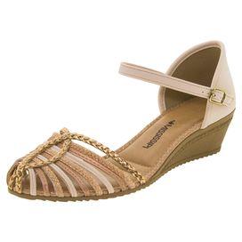 sandalia-feminina-anabela-bege-mis-0647352073-01