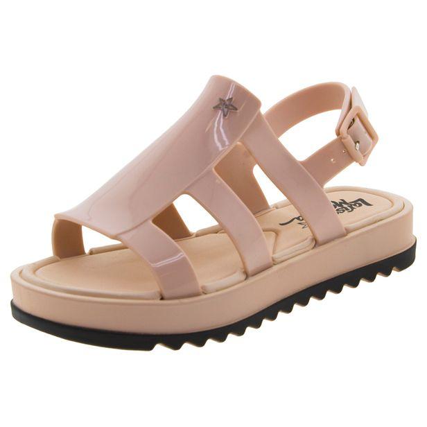 sandalia-infantil-feminina-rosa-gr-3291683008-01