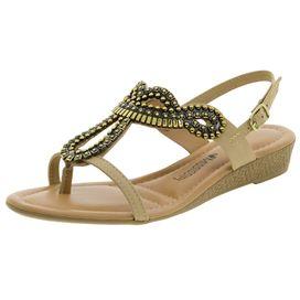 sandalia-feminina-salto-baixo-avel-0646711073-01