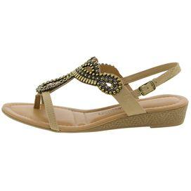 sandalia-feminina-salto-baixo-avel-0646711073-02