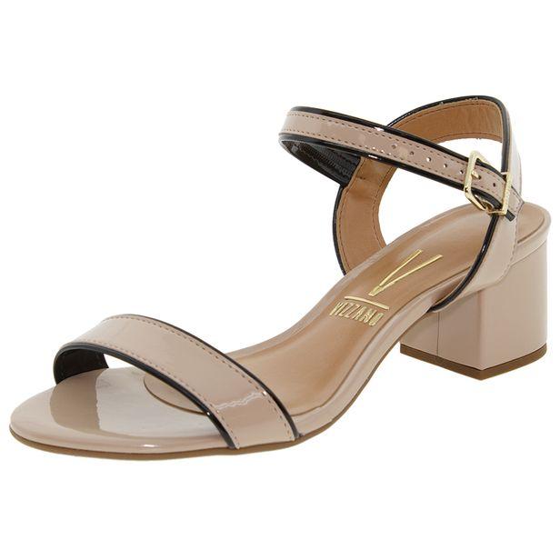 sandalia-feminina-salto-baixo-bege-0440291081-01