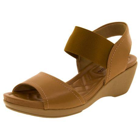 sandalia-feminina-salto-medio-cara-0940308063-01