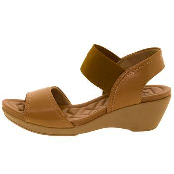 sandalia-feminina-salto-medio-cara-0940308063-02