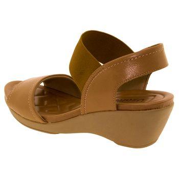 sandalia-feminina-salto-medio-cara-0940308063-03
