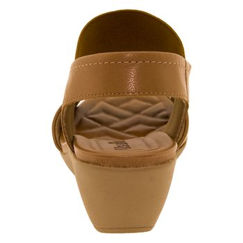 sandalia-feminina-salto-medio-cara-0940308063-04