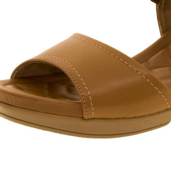 sandalia-feminina-salto-medio-cara-0940308063-05