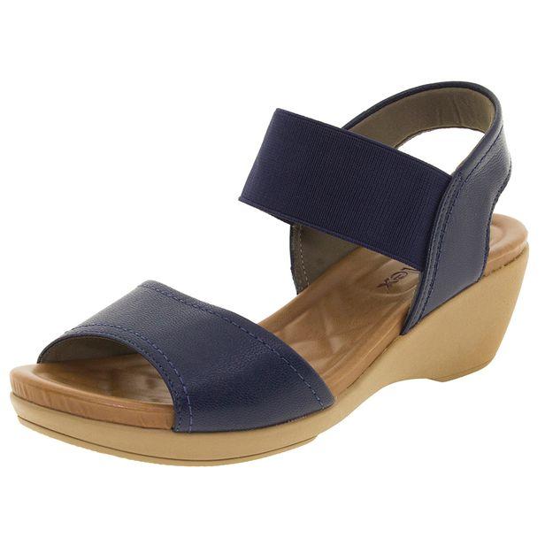 sandalia-feminina-salto-medio-mari-0940308007-01