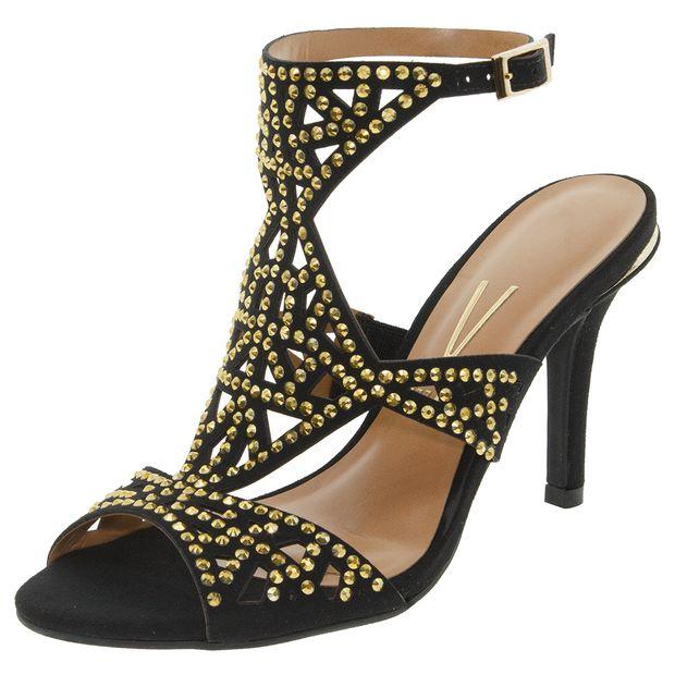 sandalia-feminina-salto-alto-preto-0446367015-01