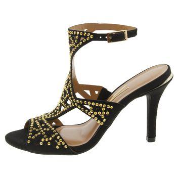 sandalia-feminina-salto-alto-preto-0446367015-02
