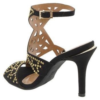 sandalia-feminina-salto-alto-preto-0446367015-03