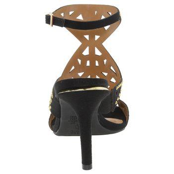 sandalia-feminina-salto-alto-preto-0446367015-04
