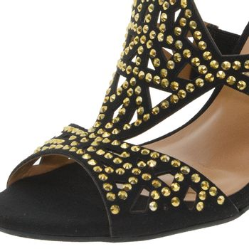 sandalia-feminina-salto-alto-preto-0446367015-05