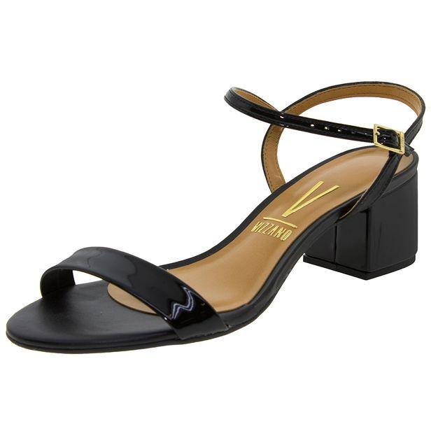 sandalia-feminina-salto-baixo-pret-0446291023-01