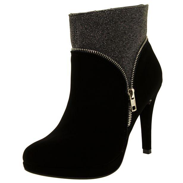 bota-feminina-ankle-boot-pretopra-5834011048-01