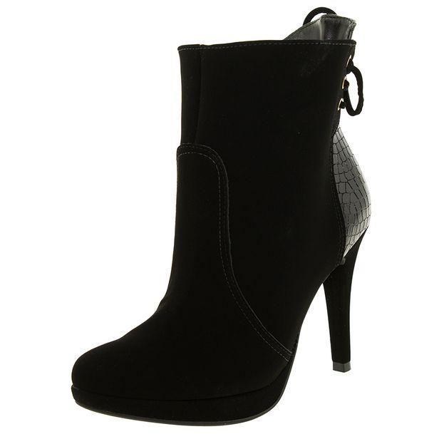 bota-feminina-ankle-boot-preta-via-5837240001-05