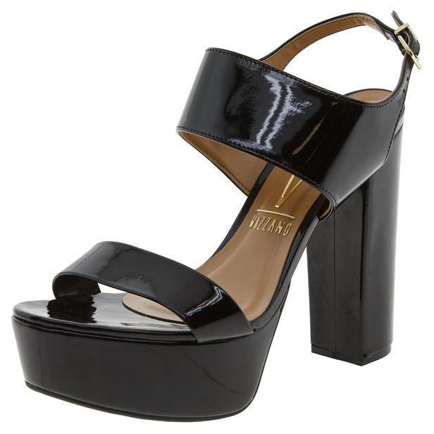 sandalia-feminina-salto-alto-verni-0442126023-01