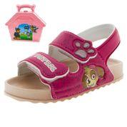 sandalia-infantil-feminina-patrulh-3291673096-01