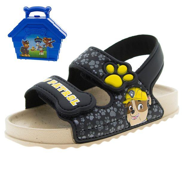 sandalia-infantil-masculina-patrul-3291673052-01