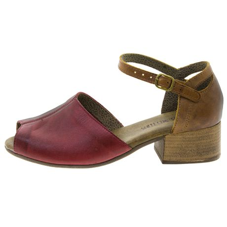 sandalia-feminina-salto-baixo-verm-5910205006-02