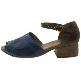 sandalia-feminina-salto-baixo-mari-5910205007-02