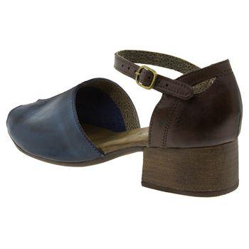 sandalia-feminina-salto-baixo-mari-5910205007-03