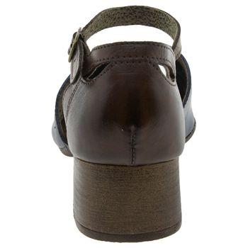 sandalia-feminina-salto-baixo-mari-5910205007-04