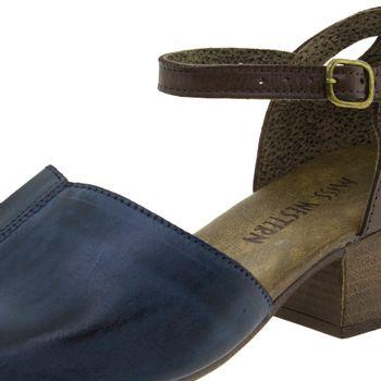 sandalia-feminina-salto-baixo-mari-5910205007-05