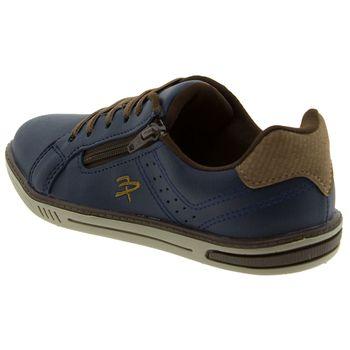 sapatenis-infantil-masculino-azul-0817901009-03